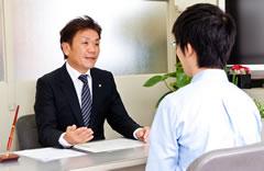 image_nagare2